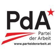PdA-Logo