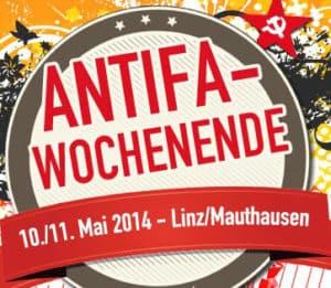antifa-we
