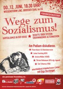 wege-zum-sozialismus