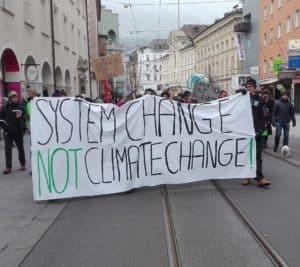system-change-ibk